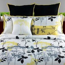 Contemporary Bedding by Hayneedle