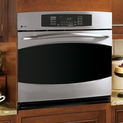 contemporary ovens by searsoutlet.com
