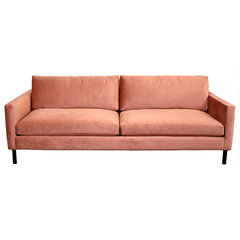 modern sofas by ABC Carpet &amp; Home