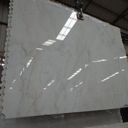 Chinese White Marble Slabs | Buy White Marble Tile Cheap in China - China Manufacturer/Supplier/Exporter of Marble Tiles, Cheap Marble Slabs--China Ally Stone--www.GraniteMarbleStoneChina.com---Email:nick@allystone.cn