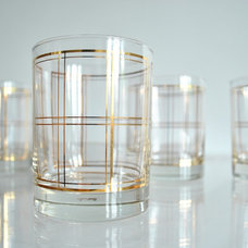 Everyday Glassware by Studyllc