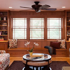 Gallery Page 9 | Crown Point Cabinetry