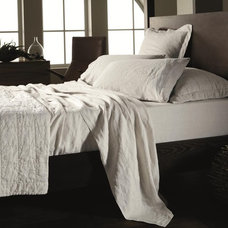 Quilts And Quilt Sets white linen bed cover