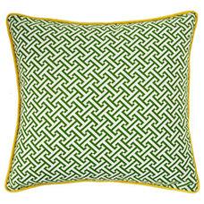 Contemporary Outdoor Pillows by Amazon