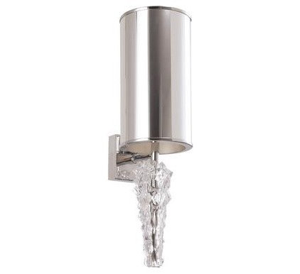 Contemporary Wall Sconces by The Home Depot Canada
