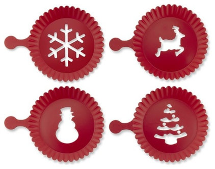 Contemporary Baking Tools by Williams-Sonoma