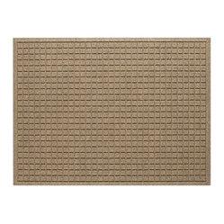 Doormats Find Doormat And Welcome Mat Designs Online