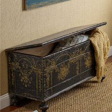 Rustic Dressers by Soft Surroundings