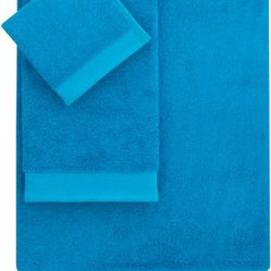 rayon bamboo pool bath towels
