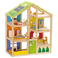 Contemporary Kids Toys And Games by Creative Kidstuff