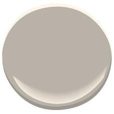 silver fox 2108-50 Paint - Benjamin Moore silver fox Paint Color Details