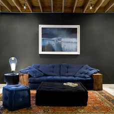 contemporary sofas by Environment Furniture