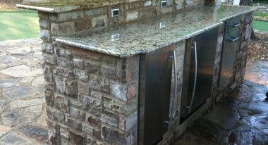 Granite Countertops Albany Ga : 670 Atlanta Tile, Stone & Countertop Manufacturers and Showrooms
