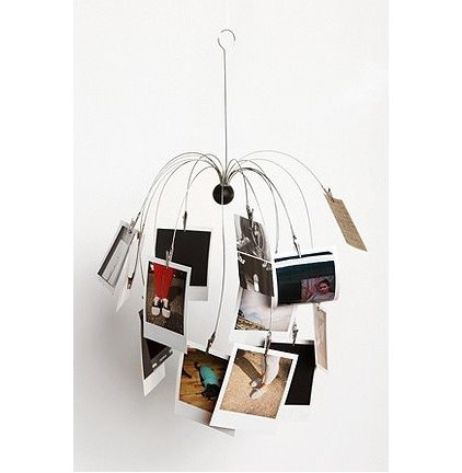 Contemporary Picture Frames by Urban Outfitters