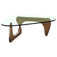Midcentury Coffee Tables by SmartFurniture