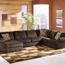 American Furniture Stores in Philadelphia PA Delran Ewing Springfield Bedroom Li