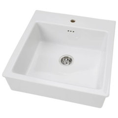 bathroom vanities and sink consoles by IKEA