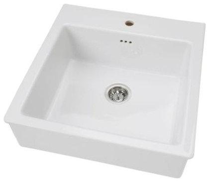 Bathroom Vanities And Sink Consoles by IKEA