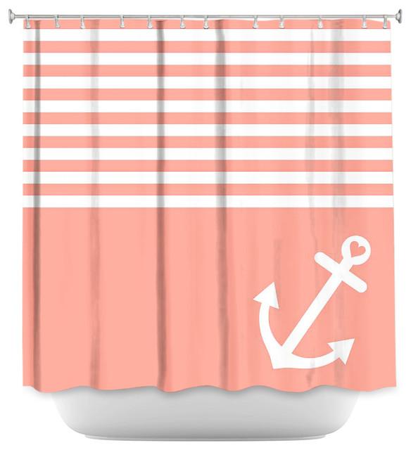 All products bath bath linens shower curtains