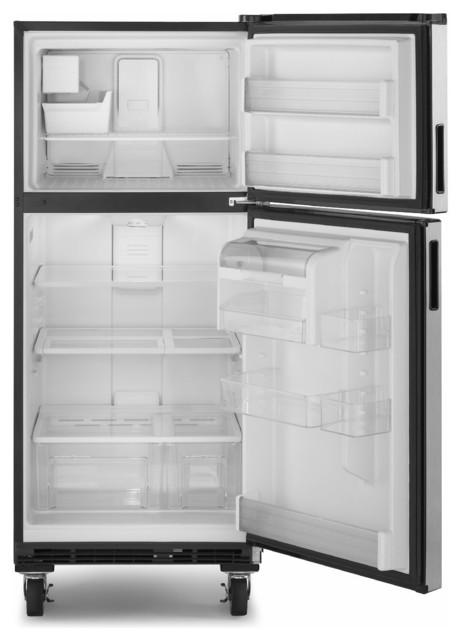 Gladiator Chillerator - GARF19XXYK modern-refrigerators