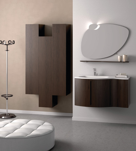 italian bathroom vanity nuvola modern bathroom vanities and sink