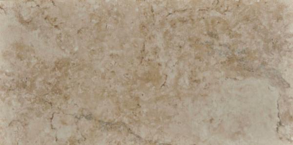 Tilecrest - Vineyard wall-and-floor-tile