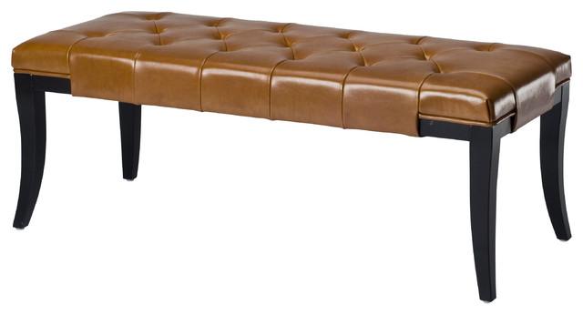 Safavieh Furniture indoor-benches