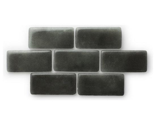 Ash - Fireclay Tile