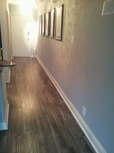 Images of Laminate Flooring Modern