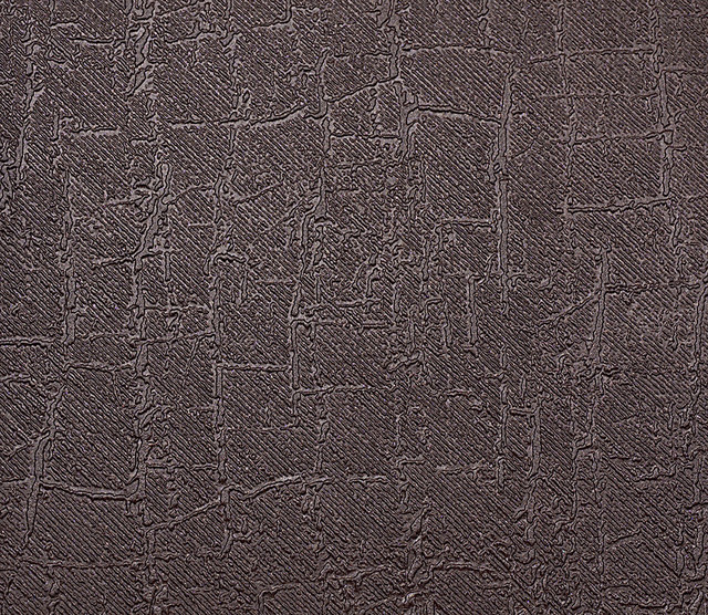 Luxury Faux Leather Upholstery Fabric Sold By The Yard modern-upholstery-fabric