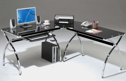 Perfect  Middle Of The  Pinterest  Desk Accessories Accessories And Desks