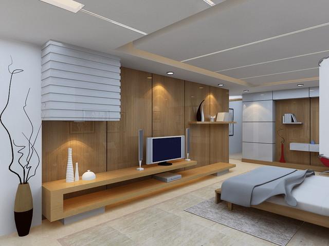 Modern modern-rendering