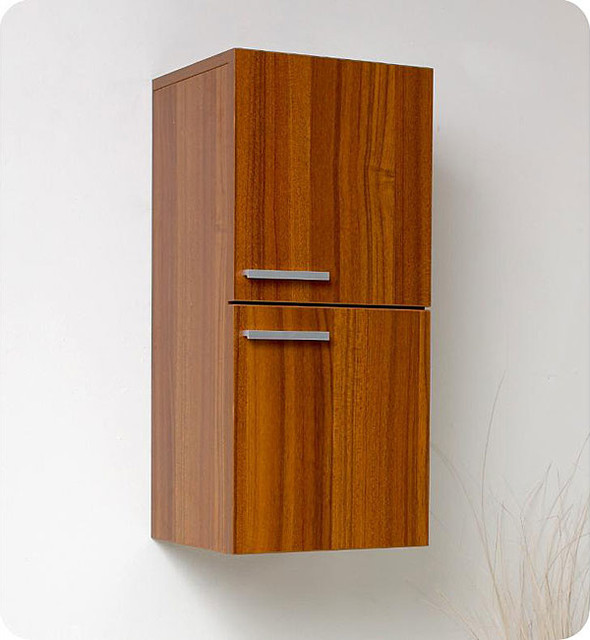 fresca bathroom linen side cabinet contemporary bathroom storage