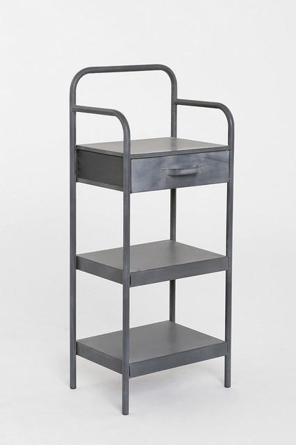 4040 Locust Industrial Shelf eclectic-storage-cabinets
