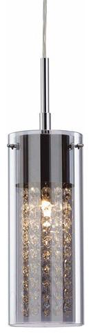Canarm | IPL178B01CH9 | Chrome | Lighting pendant-lighting