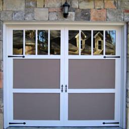Garage Door Hardware Direct - St Paul, MN, US 55129