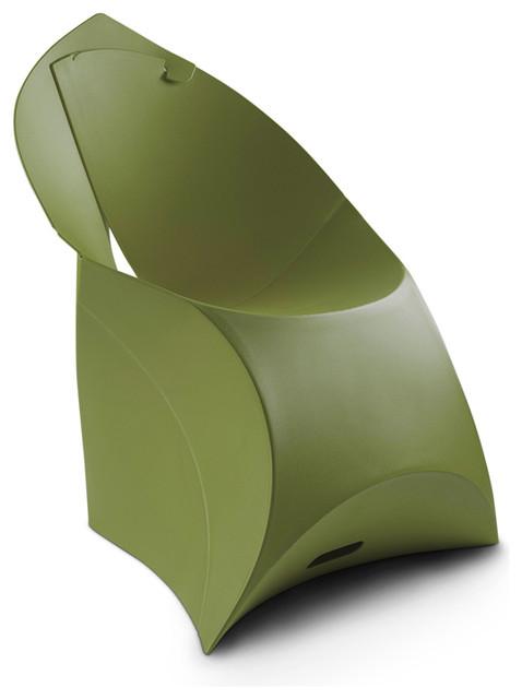 Flux Chair Junior modern-kids-chairs