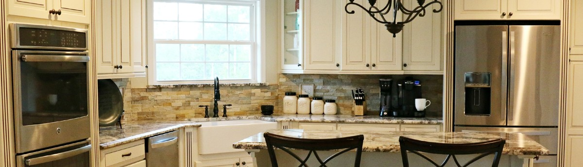 Standard vs all plywood construction in cabinets for All plywood kitchen cabinets