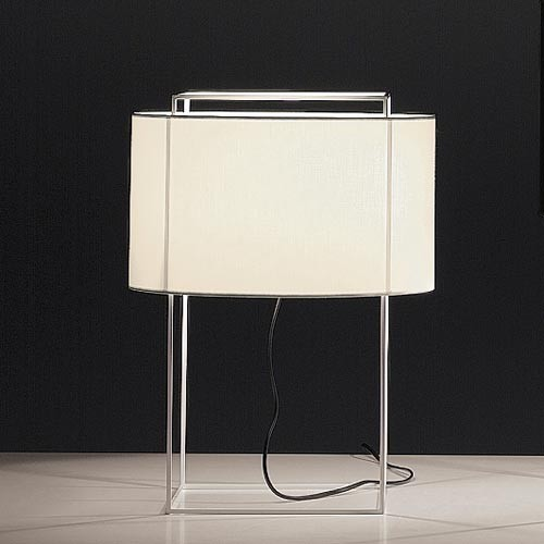 Metalarte | Lewit M Table Lamp modern-table-lamps
