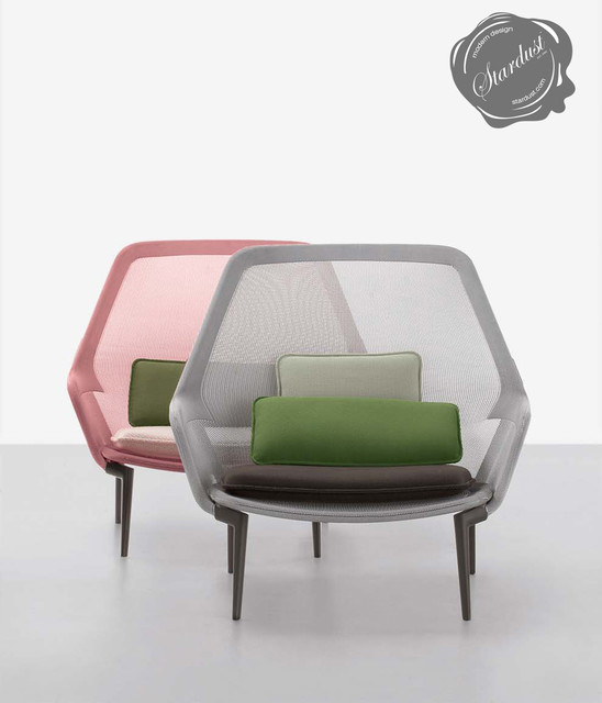 Modern Chaise Lounge Chair Products on Houzz