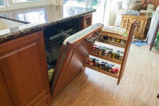 HomeCrest, Maple, Sorrel dishwashers