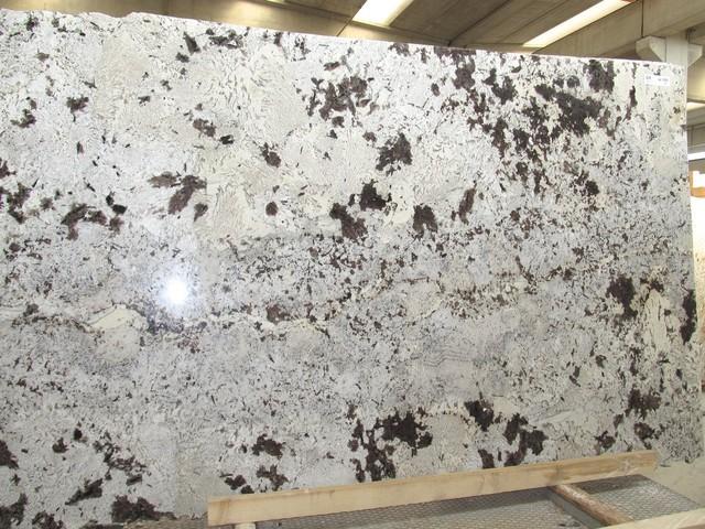 alaska white granite with brown cabinets price canada backsplash inspiration article