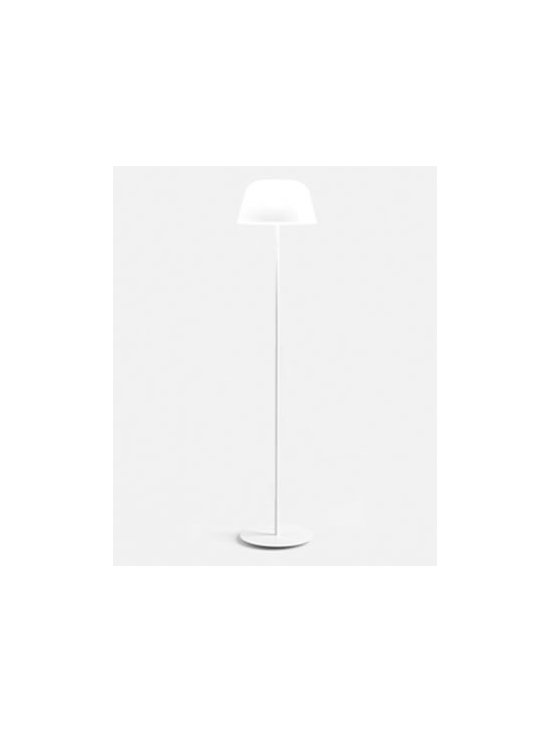 Ayers TR38 Floor Lamp By Leucos Lighting - Leucos Ayers TR38 Floor Lamp from Leucos Lighting is a new large utility like floor lamp.