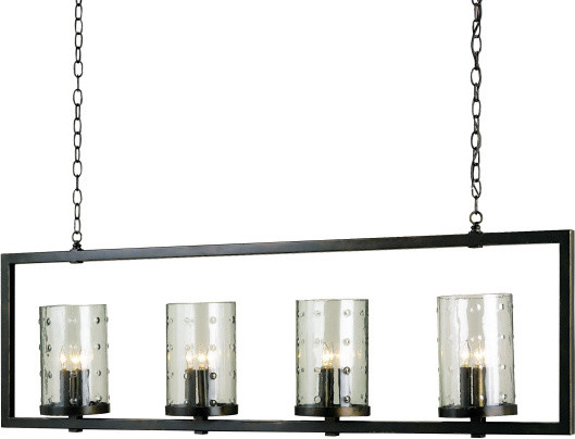 currey and co 55 inches wide 9742.jpg chandeliers