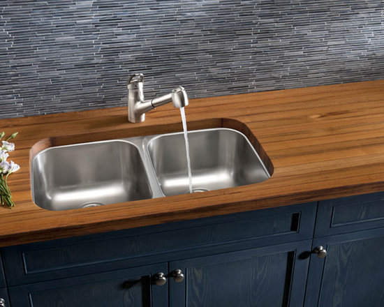 Teak Countertop with Sink.jpg -