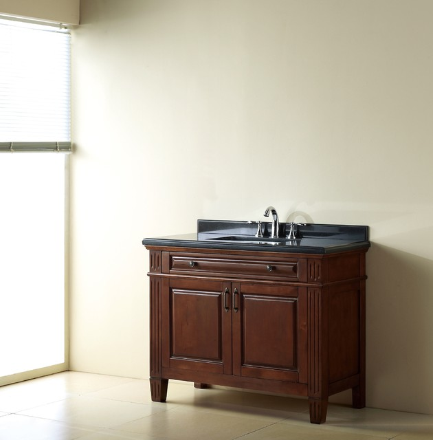 Golia buckingham vanity bathroom vanities and sink for Buckingham kitchen cabinets