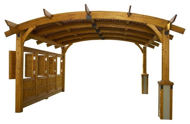Backyard Canopy Lowes : All Products  Outdoor  Gazebos and Greenhouses  Gazebos