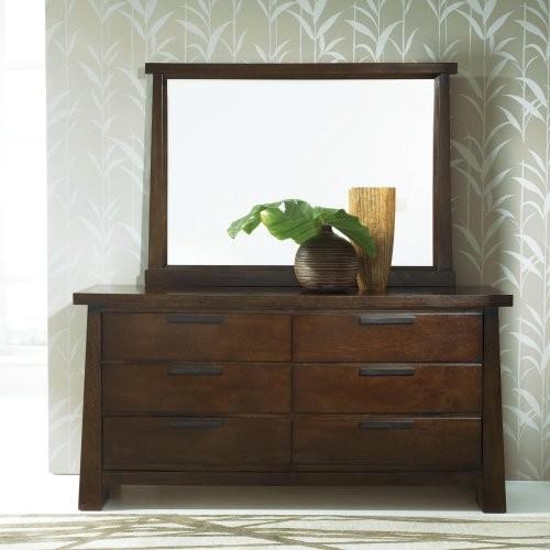 Sitcom Furniture Hilda Dresser Sitcom Furniture Hilda Dresser    Contemporary   Dressers Chests
