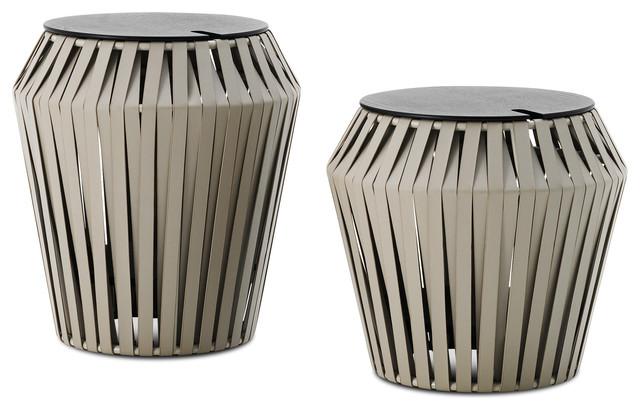 Boconcept Alba Side Table :  side table  Modern  Side Tables And End Tables  by BoConcept UK