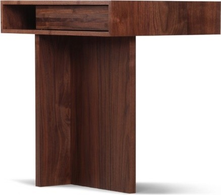 Lineground Side Table / Nightstand 3 modern-side-tables-and-end-tables
